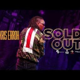 Sold Out art work