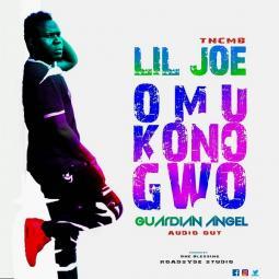 Lil Joe-Omukono Gwo