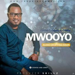 Mwooyo art work