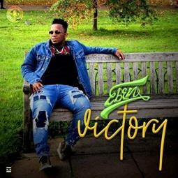 Victory album art
