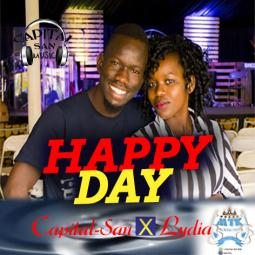 Happy Day - Capital-San   Music Play and Download mp3 on   thegmp biz