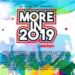 2019 dj mixtape mp3
