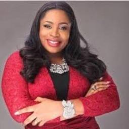 Worthy is the Lamb by Sinach | Music Download mp3 audio on | thegmp biz
