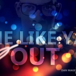 Mi Like Yah by Ric Elvis | Music Download mp3 audio on