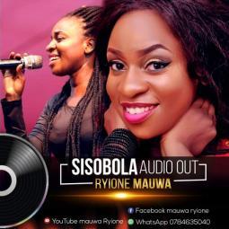 Sisobola album art