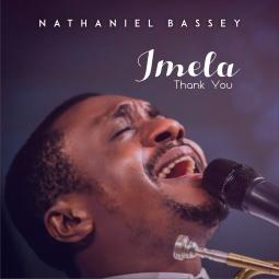 Imela (Thank You) album art