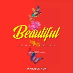 Beautiful album art