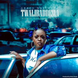 Download Twalibaddewa by Grace Nakimera