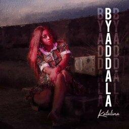 Byaddala art work