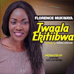 Twala Ekitibwa art work
