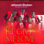 Jehovah Shalom Acapella-He Gives Me Love