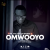 Wilson Bugembe-Omwoyo We