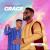 Limoblaze-Grace ft Gil Joe