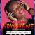 Rachel T-Ndyowaawe