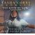 Tasha Cobbs-You Know My Name ft. Jimi Cravity