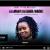 Irene Favour Nalubega-Abamanyi Katonda Wabwe