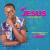 Prizo-My Jesus