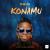 Makali-Konamu