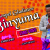 Gospel Gladiator-Binyuma