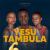 Fishers-YESU TAMBULA