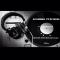 DJ MUSA ft DJ Emma - Mixtape 4