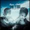 Thatboy Massin - On Fire