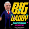 Dangelo Busuulwa - Big Daddy