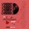 DJ MORE UG - Valentine Special