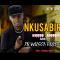 Wilson Bugembe - Nkusabira nyo