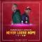 Justice MC ft Kamsam Zaga - Never Loose Hope