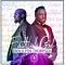 Eben - Faithful God feat Phil Thompson