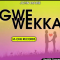 Gwe Wekka album art