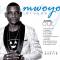 Sseku Martin - Mwoyo Otuuse
