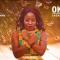 Rachel Namubiru - Okooye