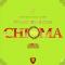 Frank Edwards - CHIOMA (Good God)
