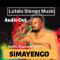 Lutalo Steven - Simayengo