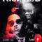 Derrick Jaz - True God ft Aron P
