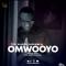 Omwoyo We album art
