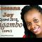 Hossana Joy - Kigambo