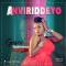 Grace Nakimera - Anviriddeyo