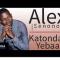 Senono Alex - Katonda Yebale