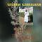 Karugaba Wilson - A voice calling