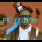 Richie Zion - Tuyimbe