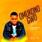 Omukono Gwo album art
