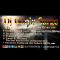 Dj Donix Surge - Gospel Mixes by Dj Donix Surge
