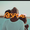 Respond Feat Trinity Anderson, D'Nar Young, Taylor Poole album art