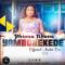Phiona Rhene - Yambonekedde