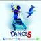 Dj Giovanni - Dance for Christ vol 5