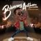 Believer's Anthem album art