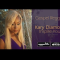 Kary Diamond - Inspire You